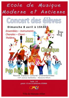 Affiche eleves 18